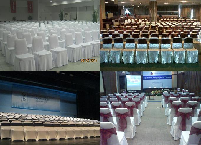 isuzu manufaktur,BSD Junction,Jakarta International School,PT Humpuss