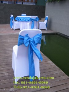 lycra_spandex_chair_cover jakarta