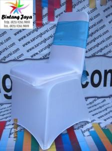 produksi sarung kursi