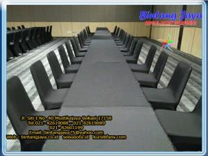 sarung kursi ketat hitam 28-11-16a