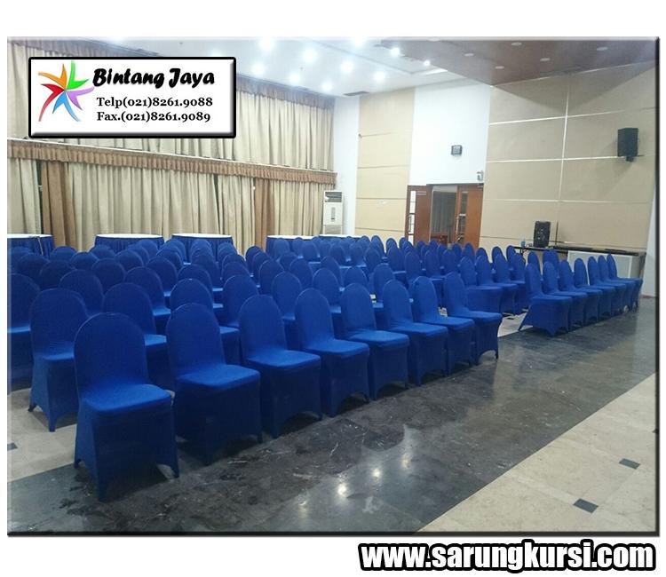 kami perusahaan besar memproduksi sarung kursi berkualitas dan bermutu siap dikirimkan keseluruh wilayah indonesia