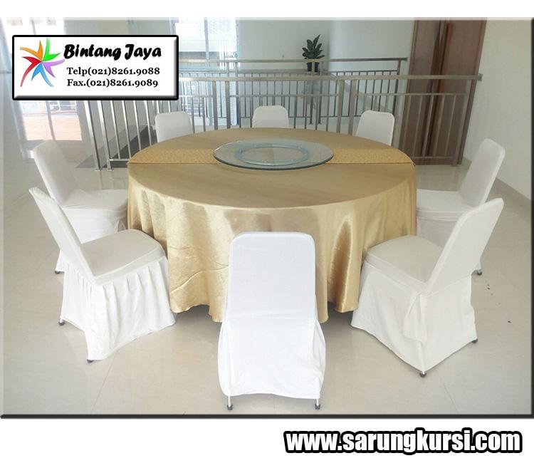 jasa pembuatan sarung kursi 8