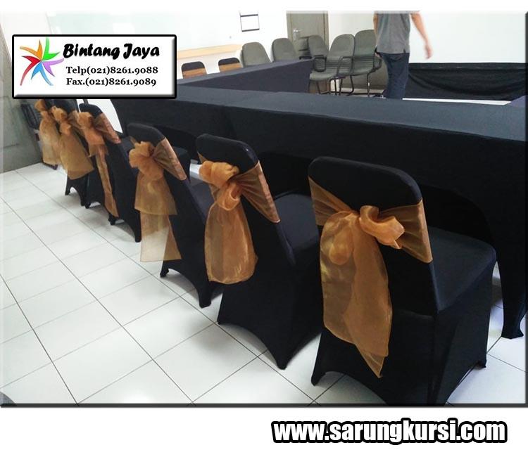 jasa pembuatan sarung kursi 31