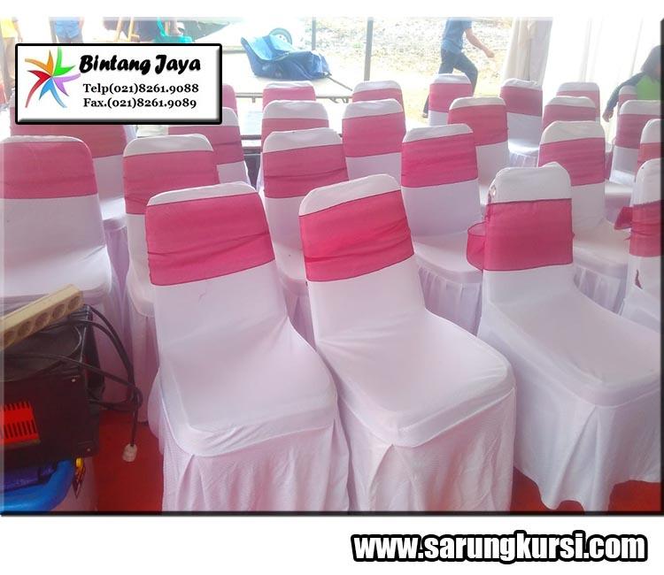 jasa pembuatan sarung kursi 39