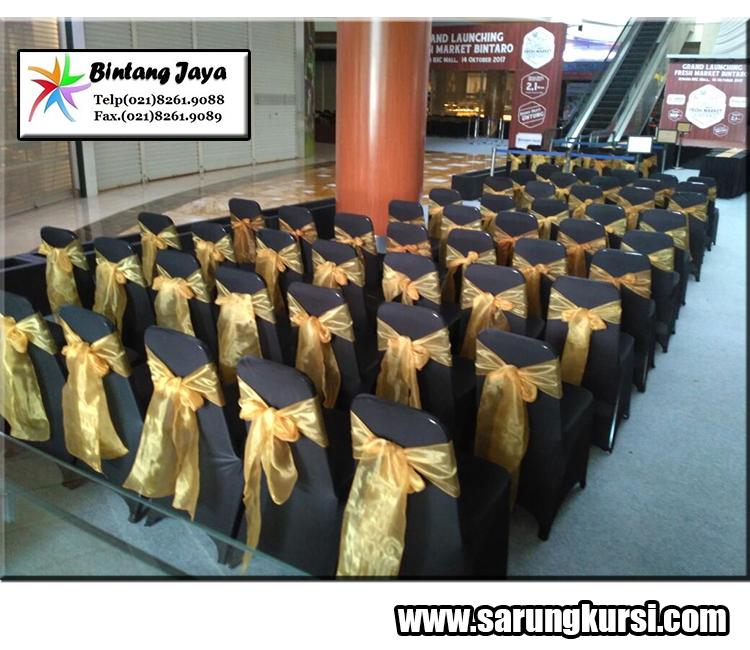 jasa pembuatan sarung kursi 107