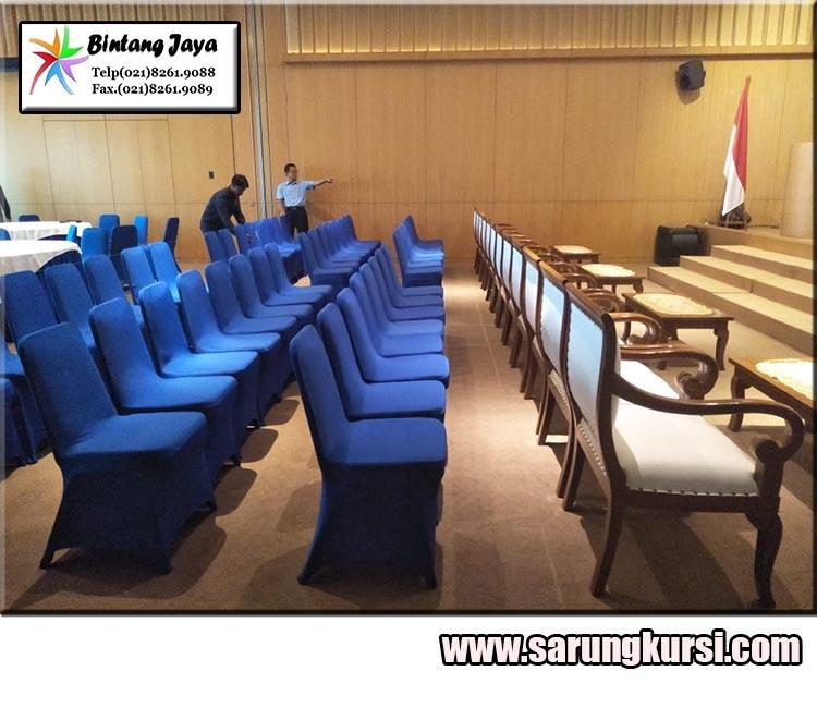 jasa pembuatan sarung kursi 159